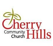 for 234x191 Cherry Hills