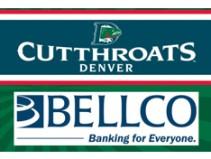 234x191 Cutthroats Bellco 030214