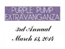 234x191 CSU Purple Pump