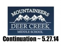 234x191 Deer Creek