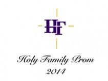 234x91 HF prom 2014