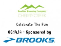 234x191 BRC Brooks Celebrate The Run