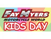 234x191 Fay Myers