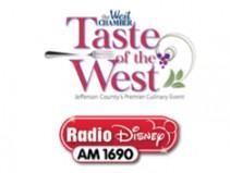 234x191 Taste Radio