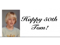 234x191 Toms 50th