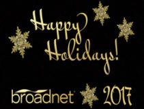 Name: Broadnet Holiday Party ~ Old Blinking Light, Highlands ...
